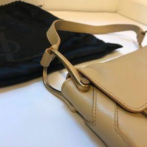 Yves saint Laurent rare 2006 handbag/clutch